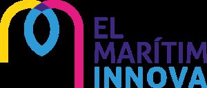 logo-el-maritim-innova